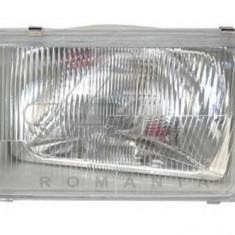 Far Stg. Dacia Cn1 26665