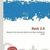 Rock 2.0 - Carte Literatura Engleza