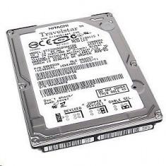 HDD notebook 80 GB S-ATA Hitachi 2.5