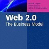 Carte Literatura Engleza - Web 2.0: The Business Model