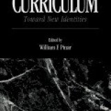 Curriculum - Carte Literatura Engleza