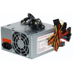 Sursa Delux ATX 450W - Sursa PC