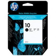 Cartus HP C4844A Nr. 10 Black - Cartus imprimanta
