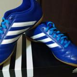 Adidasi/ghete fotbal sala Adidas Goletto - Livrare Gratuita!