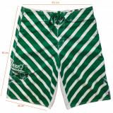 Bermude barbati - Pantaloni scurti bermude short BILLABONG originali (S) cod-260180