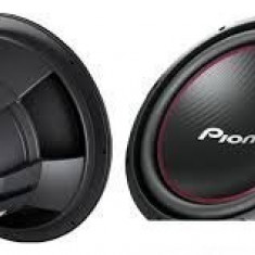 Subwoofer auto PIONEER TS-W304R