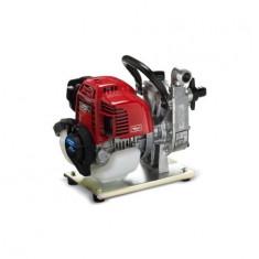 Pompa gradina - Honda Motopompa Honda WX10K1