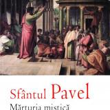 Francois Brune - Sfantul Pavel - 540861 - Carti Crestinism