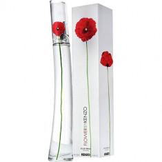 PARFUM KENZO FLOWER 50 ML --SUPER PRET, SUPER CALITATE! - Parfum femeie Kenzo, Altul