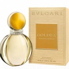 PARFUM BVLGARI GOLDEA 90 ML ---SUPER PRET, SUPER CALITATE! - Parfum femeie