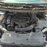 Motor complet auto - Motor Ford Focus II 1.6 benzina tip SHDA