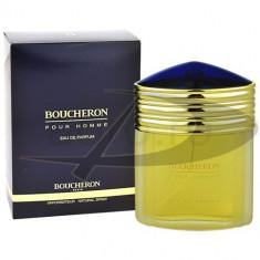 Boucheron Pour Homme 100 ml - Parfum barbatesc Boucheron