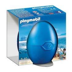 Easter - Pirat In Cautarea Comorii - Figurina Povesti Playmobil
