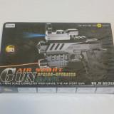 Pistol cu bile air sport M-8038