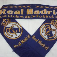 FULAR REAL MADRID - Fular fotbal, De club