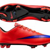 Ghete Fotbal Nike Mercurial Veloce 2 FG-Ghete Fotbal