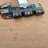 Modul USB Sony Vaio PCG-71411m ,  VPCEF2S1E  A113