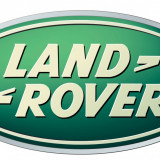 Manual auto - LAND ROVER MICROCAT