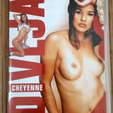 Filme XXX - Film XXX DVD Cheyenne