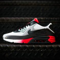 Adidasi Nike AIR MAX AIRMAX LUNARLON MILAN - Adidasi barbati, Marime: 40, 41, 42, 43, 44, Culoare: Din imagine