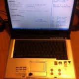 Dezmembrez laptop Asus Z53J F3J F3Z  , display 15,4  LCD
