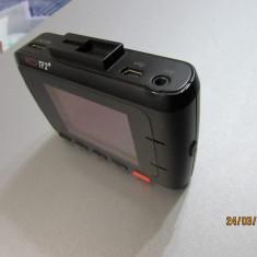 Camera video auto - Vand camera bord dashcam Vico TF2+ FullHD Wide Angle