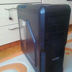 Sisteme desktop fara monitor - [Vand] PC Gaming