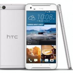 Telefon HTC - Smartphone HTC One X9 Dual SIM 32GB Argintiu