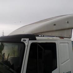 Dezmembrari camioane - Dezmembrez IvecoEurocargo