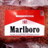 Tutun Vrac Marlboro 1kg