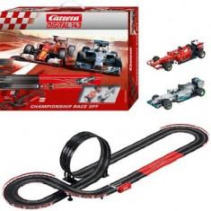 Jucarie Carrera Digital 143 Championship Race Off - Vehicul