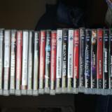 Consola PlayStation - Vand PS3+PS2+PSVITA