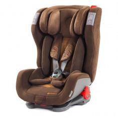 Scaun auto copii Avionaut Evolvair Softy 9-36 kg Maro F05 Berber