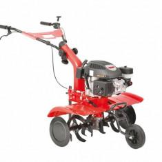 Motocultor - HECHT Motosapa HECHT 778, 6.5 CP, 360-780 mm, benzina