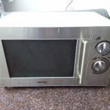 Cuptor cu microunde si grill - Cuptor cu microunde incorporabil