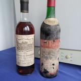 Vin vechi de colecție - Vinde Colectie, Aroma: Demi-sec, Sortiment: Rosu, Zona: Europa