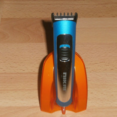 Masina de tuns barba trimmer profesional - Aparat de Tuns