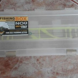FishingBox+rola ata