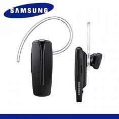 Casti PC - Samsung Samsung Casca bluetooth mono HM1950, Negru