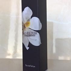 Parfum Yves Rocher, Apa de parfum - Apă de parfum So Elixir, 15 ml (Yves Rocher)