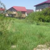 Teren de vanzare in Pitesti, Prundu Mic, 850 mp