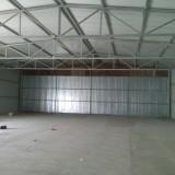Ateliere de inchiriat Bucuresti