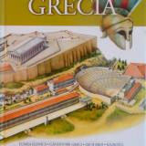 COLECTIA CIVILIZATII ANTICE, GRECIA, 2007