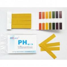 Tester masurare PH din lichide si mancare