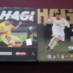 XXX FILM DVD FINALA HAGI 2 DVD - Film documentare, Romana