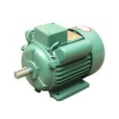 Motor electric putere 1500KW YL712-2