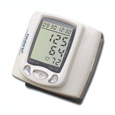 Tensiometru digital Tip 3001 - Aparat monitorizare