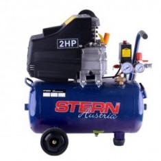 Compresor 2CP 25L Stern CO2025A - Compresor electric