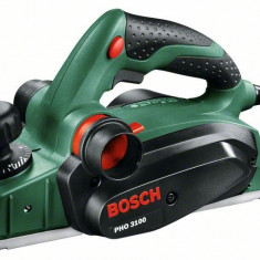 Rindea electrica - Rindea Bosch PHO 3100 750W