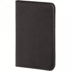 Husa Tableta Oem - Husa protectie pentru tableta Google Nexus 7 (2012)